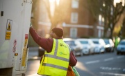 Veolia awarded £338-million Camden Council contract extension