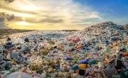 Waste unsold goods
