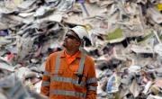 FCC maps the politics of waste