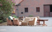 Furniture Re-use Network rebrands to promote reuse concept