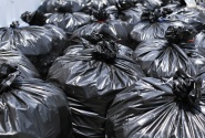 Birmingham: A long hot summer of bin strikes