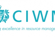 CIWM Sustainability & Resource Industry Awards 2014