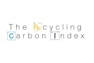 Carbon Index 2017: Powys powers ahead with carbon reduction