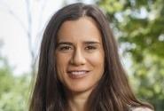 Daphna Nissenbaum, CEO and Co-founder