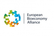 New Bioeconomy Alliance calls for EU action