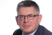 Peter James, partner and head of health and safety at national law firm BLM