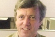 Tim Gent