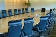 Zero Waste Scotland appoints new board members