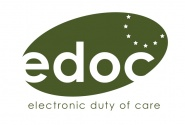 edoc transfers from EA to devolved governments