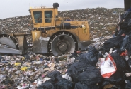 Scottish Landfill Tax confirmed at £82.60 per tonne