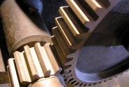 Government risks missing 'triple win' on remanufacturing
