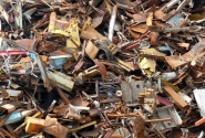 Metal recycling firm fined £70,000 after worker injury