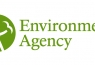 Environment Agency consults on increasing charges