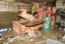Recycling firm fined £35,000 following serious injury