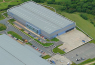 Biffa plans for £15m plastics recycling plant approved