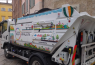 Italian city increases recycling by almost 30 per cent in just four years