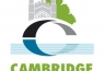Cambridgeshire consults on waste merger