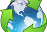 Circular economy 'an effective climate strategy', new study shows