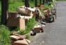 Oxford businessman fined for fly-tipping