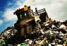Illegal landfill could land Slovakian government with €1m fine