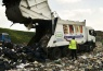 Landfill tax for 2016 set at £84.40