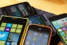 Data protection fears could be holding back electronic recycling
