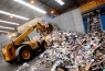 UK recycled 43.9 per cent in 2012