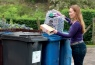 South Lanarkshire rolls out new food waste and recycling service