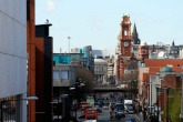 Manchester makes 'vital' change to slimline bins amidst rising costs