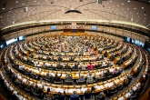 MEPs urged to back circular economy report