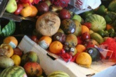 Food waste reduction saves businesses $14 for every dollar spent, says global report