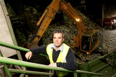 Re-Gen Waste makes multi-million pound investment in Newry HQ