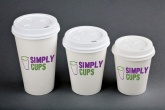Simply Cups expands paper cup recycling offering