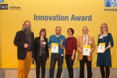 Bio-based Material of the Year announced