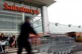 Sainsbury's takes issue with EFRA report on food waste