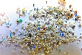 Calls for UK to follow US microbead ban