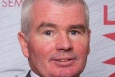 An image of Rick Hindley