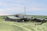 GDF Suez buys Allerton Waste Recovery Park's power output
