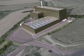 Timber Resource Recovery Centre given the green light