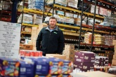 Meet the retailer taking grocery chain waste back to the masses