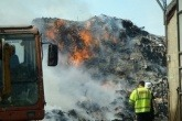 Swindon waste dealer given six-year company ban