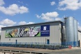 Metal recycler S Norton acquires Axion Recycling