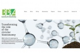 BBIA website officially launches