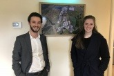 Scottish waste firm pioneers in-house mental health support