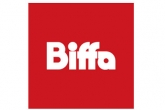 Manchester City Council has awarded Biffa an eight-year contract to deliver waste collection and street cleaning services.