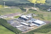 Controversial Peel gasification facility given the go-ahead