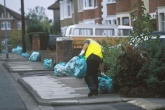 Hounslow becomes latest LA to bring waste collection in house