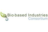 European bioeconomy worth €2.1 trillion