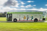 Bid for Bristol 'Poo Bus' fleet expansion submitted