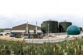 AD company Biogen acquired by Ancala Bioenergy